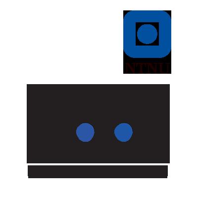 IKTiLaering