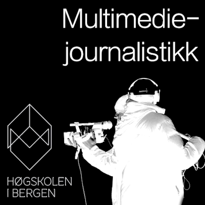 multimediejournalistikk_hib1