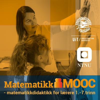 MatteMOOC_-_ill_-_MOOC-no-01