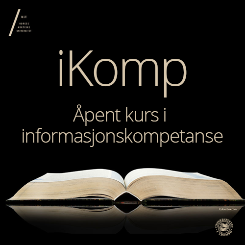 iKomp-mooc-no-poster