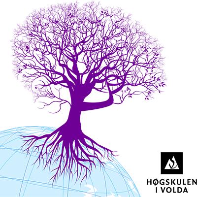 Slektsgranskning fra HiVolda