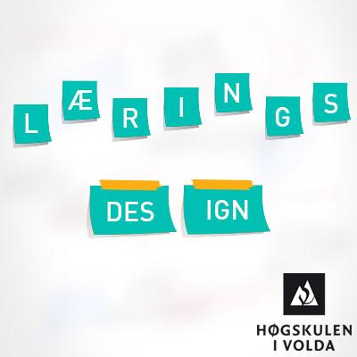Kurs i Læringsdesign