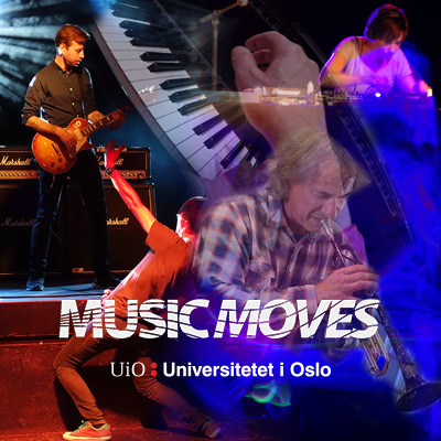 music-moves-cover-mooc-no