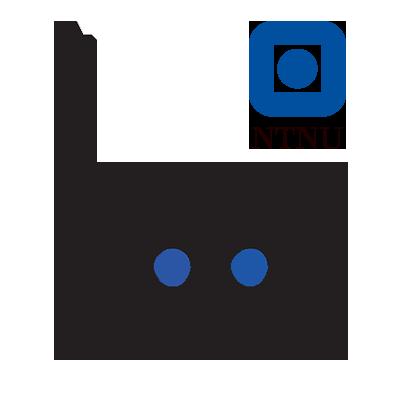 NTNU-IKT-i-l-logo