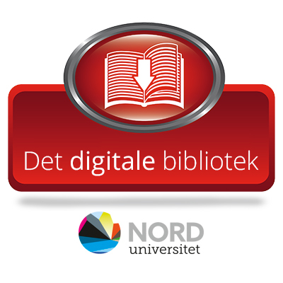 det_digitale_bibliotek