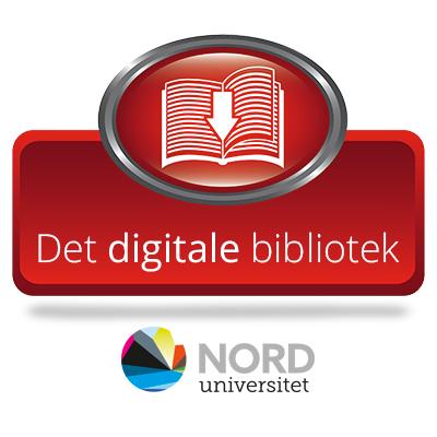det_digitale_bibliotek