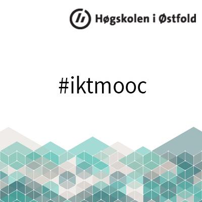 iktmooc2017-2