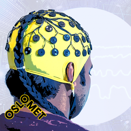 epilepsi_kurskort-logo