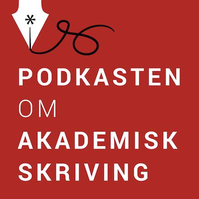 podkast_logo_orig